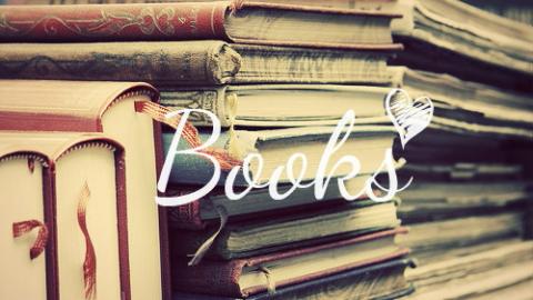 Il caro vecchio libro
