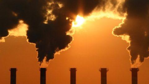 Le emissioni di CO2 sono realmente nocive?