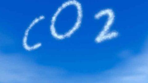 """""""Emissioni di CO2: sono davvero pericolose secondo voi"""""""