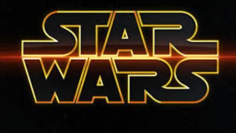 Star wars il miglior film
