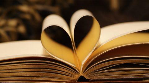 Libro come emozione