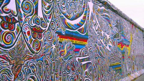 Graffiti: Abbelliscono o sporcano il mondo?