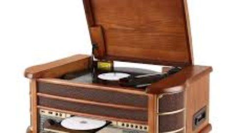 LA tecnologia influenza anche la musica!