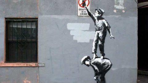 L'arte del futuro?