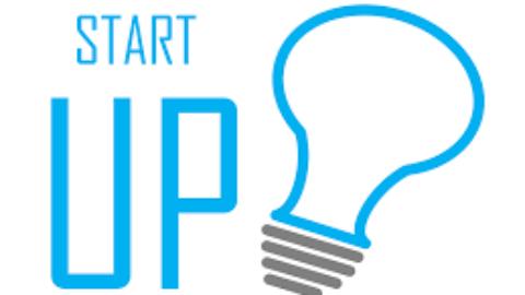 Startup: non è tutto oro ciò che luccica
