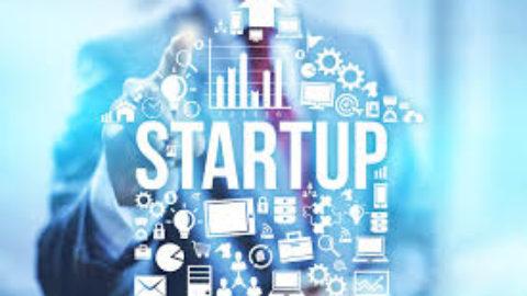 Cos'è una start-up ?