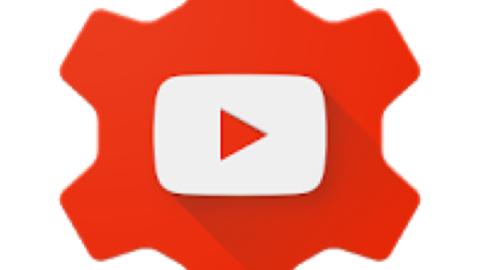 Una nuova pregessione: lo YouTuber