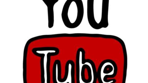YouTube: il nostro mondo.