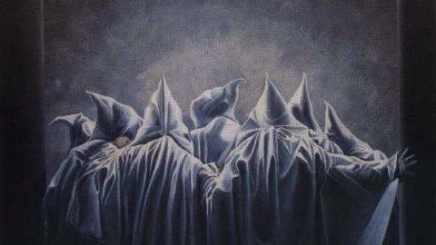 Sette sataniche: organizzazioni pericolose?!