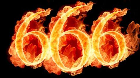 Sette Sataniche: un rito da non sottovalutare
