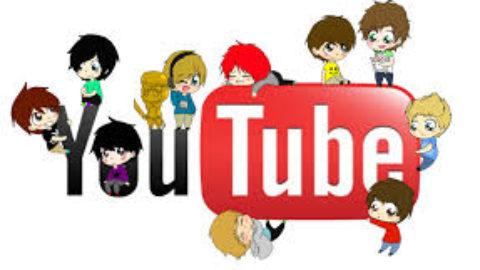 Chi sono e a cosa sevono le YouTube Stars?