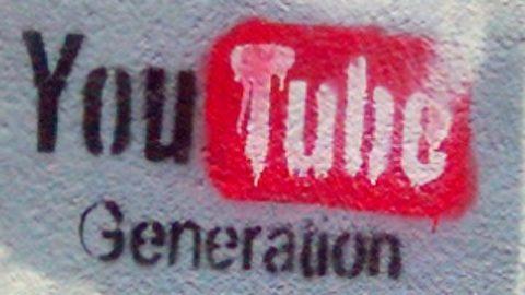 Youtube: Il nuovo tramite d' apprendimento e divertimento