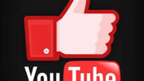 Nuovi Media, Nuove Star: Youtubers