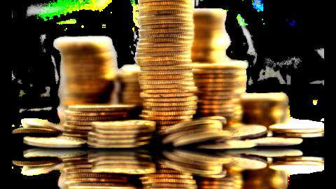 Assistenzialismo o investimento?