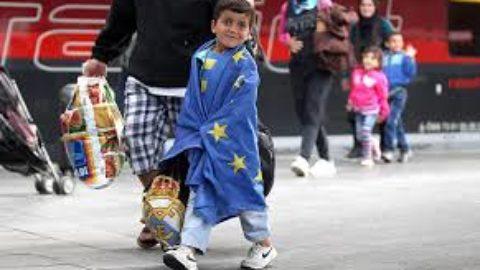 Migranti: una risorsa effettiva?