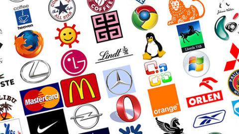 La guerra dei brand