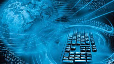 Informatica: semplice realtà virtuale o via d'accesso per il mondo del lavoro?