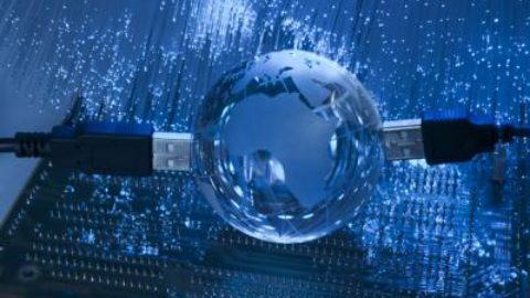 L'informatica in evoluzione