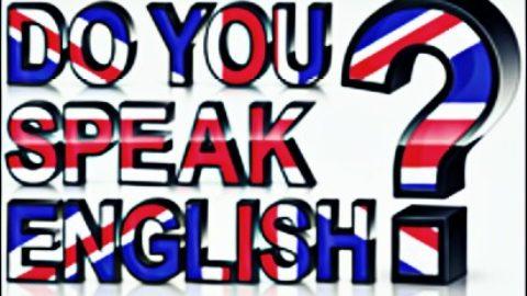 L'importanza della lingua inglese