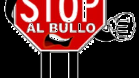 BULLISMO: L'IGNORANZA DI CREDERSI FORTI