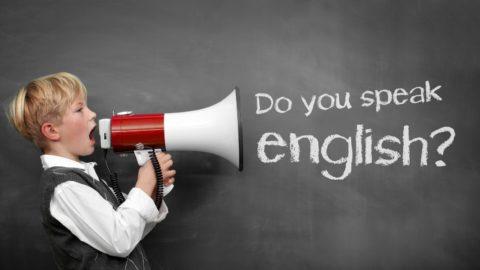 """Improve your english with this grammar exercise"" (cit. Scuola Italiana)"