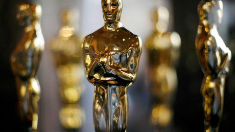 Oscar o non Oscar?