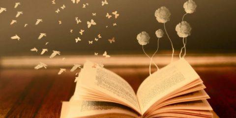 Leggere per imparare…