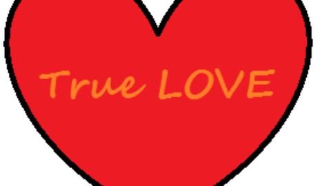 Disputa sull'amore