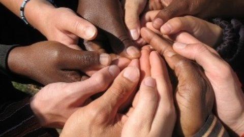 Erasmus: un passo verso l'integrazione sociale