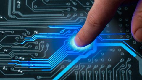Il futuro è l'informatica