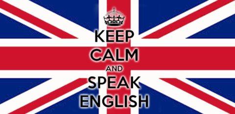 """L' inglese: la """"chiave"""" per conoscere il mondo"""