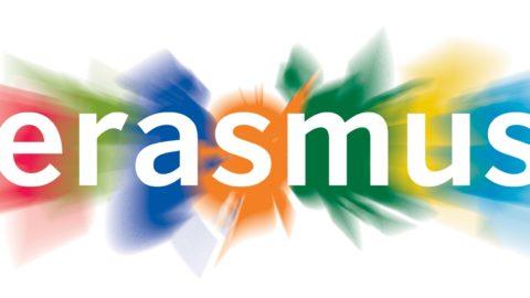 Progetto Erasmus: che opportunità!