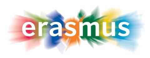 Generazione Erasmus: un atout per vincere