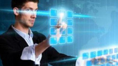 L'informatica in futuro