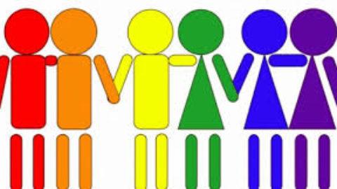 SI AI MATRIMONI GAY NO ALLE ADOZIONI