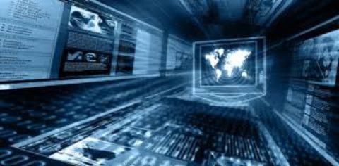 L'informatica è positiva o negativa?