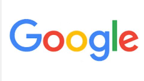 Brand dell'informatica