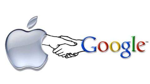 La tecnologia è il nuovo settore portante dell'economia?