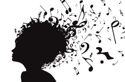 IL CAMBIAMENTO DELLA MUSICA