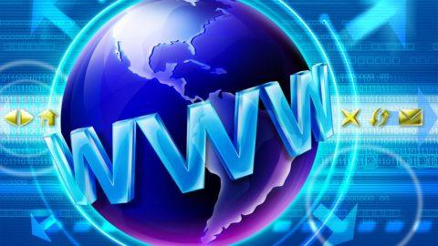 bisogna difendersi dal web