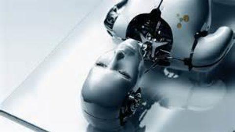 IA (intelligenza artificiale): la salvezza dell'uomo oppure la sua rovina?