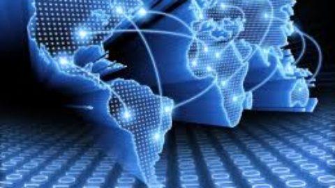 I pericoli del web