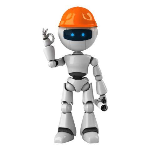 Intelligenza artificiale: quali lavori spariranno a causa dei robot?