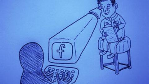 Facebook: istruzioni per l'uso