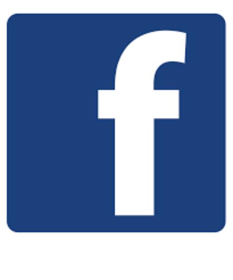 Facebook, un modo per comunicare