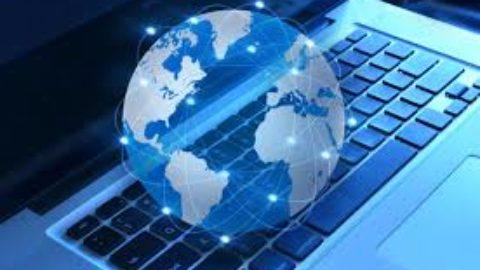 La responsabilità su internet
