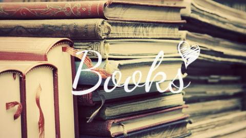 Leggere per viaggiare