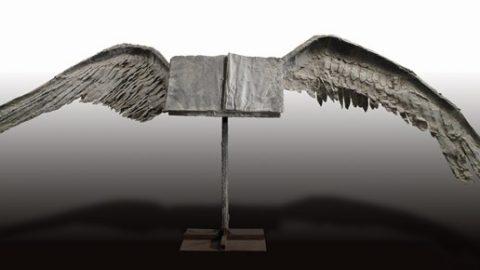 Una libertà spirituale