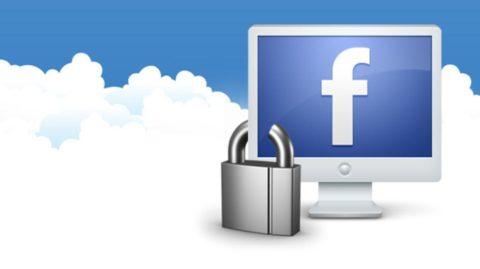 Social Network: hai mai letto le condizioni d'uso?