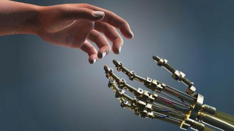 Intelligenza artificiale:cosa comporterà?